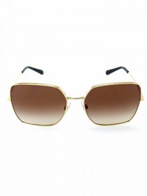 Γυαλιά ηλίου Dolce & Gabbana 2242/ 02/13