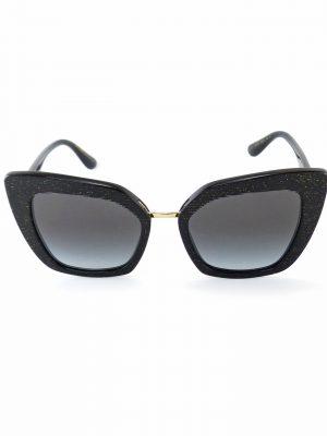 Γυαλιά ηλίου Dolce & Gabbana 4359/ 3218/8G