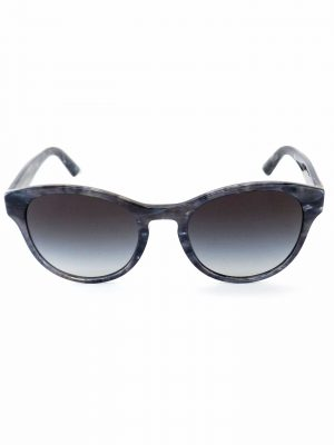 Γυαλιά ηλίου Dolce & Gabbana 4376/ 3251/8G