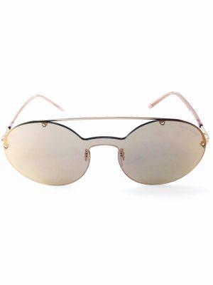 Γυαλιά ηλίου Emporio Armani 2088/ 31677J/6G