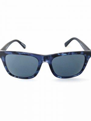 Γυαλιά ηλίου Emporio Armani 4142/ 5823/87