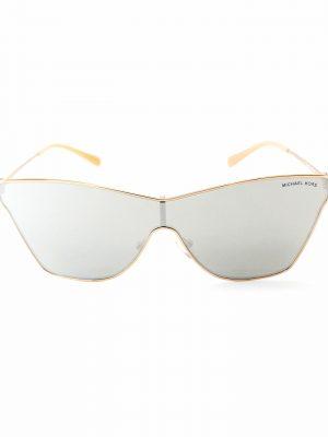 Γυαλιά ηλίου Michael Kors 1063/ 1108/6G