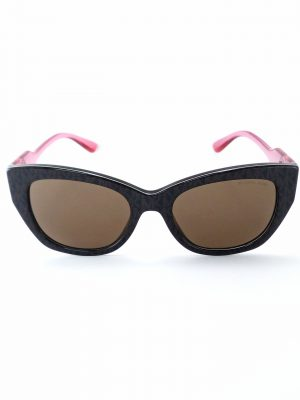 Γυαλιά ηλίου Michael Kors 2119/ 3355/73