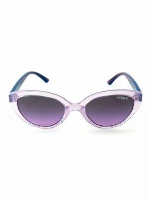 Γυαλιά ηλίου Vogue (Junior) 2002/ 2780/90