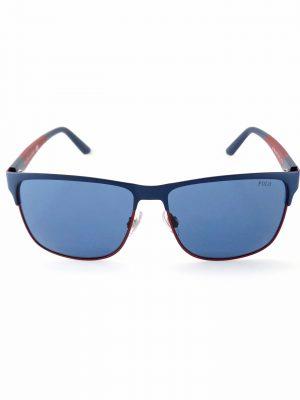 Γυαλιά ηλίου Polo Ralph Lauren 3128/ 9401/80