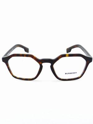 Γυαλιά Οράσεως Burberry 2294/3002
