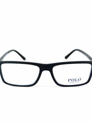 Γυαλιά Οράσεως Polo Ralph Lauren 2178/ 5284
