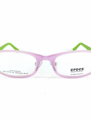 Γυαλιά Οράσεως Crocks JR018/C10GN