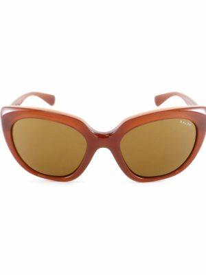 Γυαλιά Ηλίου Ralph 5228/ 1645/73