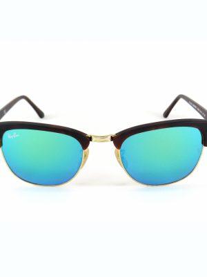 Γυαλιά Ηλίου Ray Ban 3016/ 1145/19  (Clubmaster)