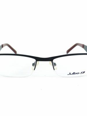 Γυαλιά Οράσεως Julbo OP995/4851