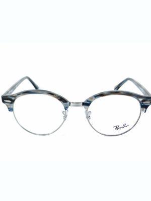 Γυαλιά Οράσεως  Ray Ban 4246/ 5750