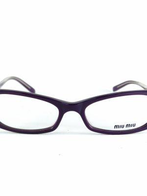 Γυαλιά Οράσεως Miu Miu 06F/ 7S7-1O1