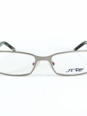 Γυαλιά Οράσεως JF REY ICEBERG/1032