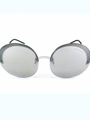 Γυαλιά Ηλίου Emporio Armani 2044/3015/6G