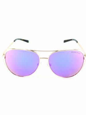 Γυαλιά Ηλίου Michael Kors 1024/ 11944X (Lai)