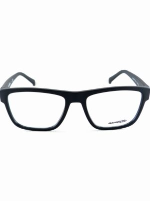Γυαλιά Οράσεως Arnette 7169/01 KREUZBERG