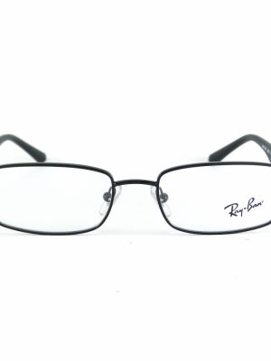 Γυαλιά Οράσεως Ray Ban 1030/4005