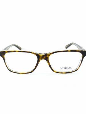 Γυαλιά Οράσεως Vogue 2787/1916