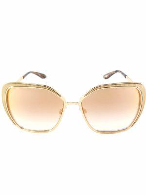 Γυαλιά Ηλίου Dolce & Gabbana 2197/1298/6F