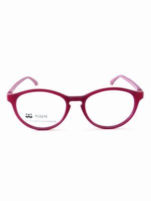 Γυαλιά Οράσεως της Εταιρείας Milo & Me 85061/40
