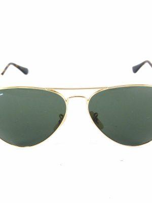 Γυαλιά Ηλίου Ray Ban 3025/ 181/62 (Aviator)