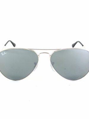 Γυαλιά Ηλίου Ray Ban 3025/W3277 (Aviator)