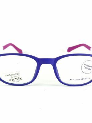 Γυαλιά Οράσεως Chick K512/C25