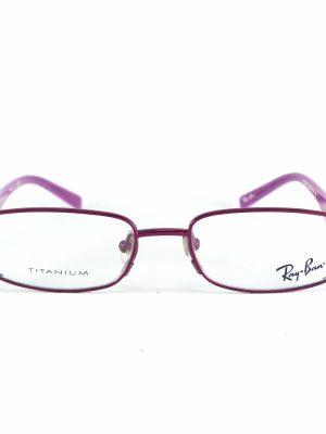 Γυαλιά Οράσεως Ray Ban 1021T/ 3039