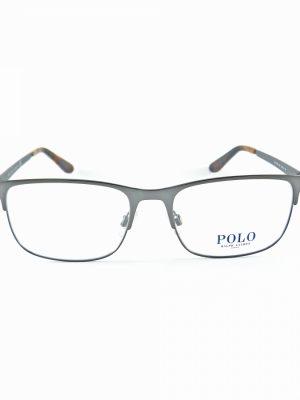 Γυαλιά οράσεως  Polo Ralph Lauren 1189 /9157