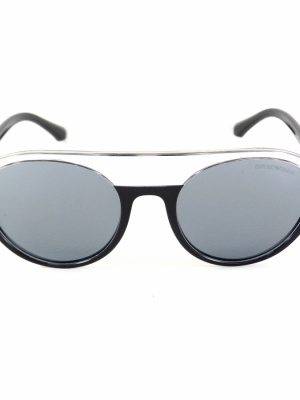 Γυαλιά Ηλίου Emporio Armani 4067/ 5522/6G