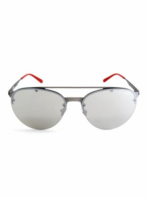 Γυαλιά Ηλίου Arnette 3075/700/6G  (DWEET D)