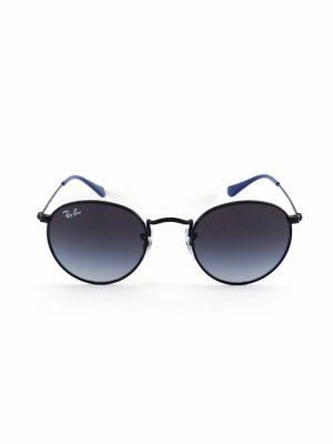 Γυαλιά Ηλίου  Ray Ban Junior  9547S/ 201/8G