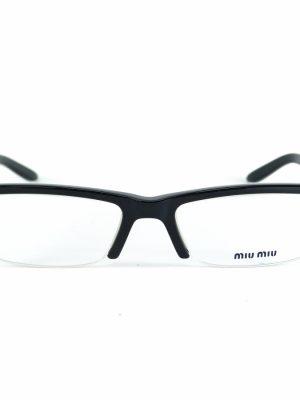 Γυαλιά Οράσεως Miu Miu 10G/1AB-1O1