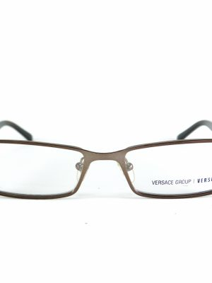 Γυαλιά Οράσεως Versus 7079/1225