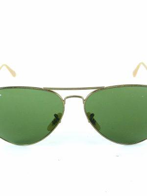 Γυαλιά Ηλίου Ray Ban 3025/ 177/4E (Aviator)