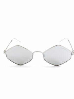 Γυαλιά Ηλίου Emporio Armani 2085/30456G