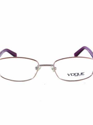 Γυαλιά Οράσεως Vogue 3715/756