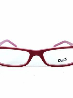 Γυαλιά οράσεως Dolce & Gabbana DD1116/658