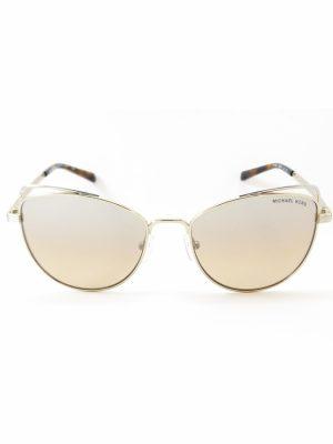 Γυαλιά Ηλίου Michael Kors 1035/12128Z