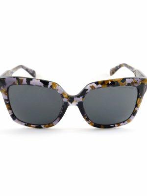 Γυαλιά Ηλίου  Michael Kors 2082/ 334087 (CORTINA)