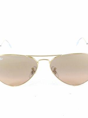 Γυαλιά ηλίου  Ray Ban 3025/ 001/3E