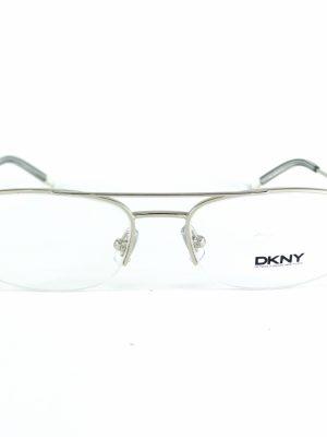 Γυαλιά Οράσεως DKNY 5572/1002