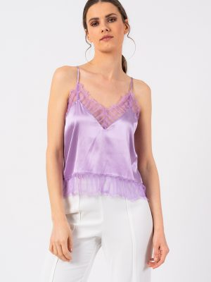 TOP, LILAC